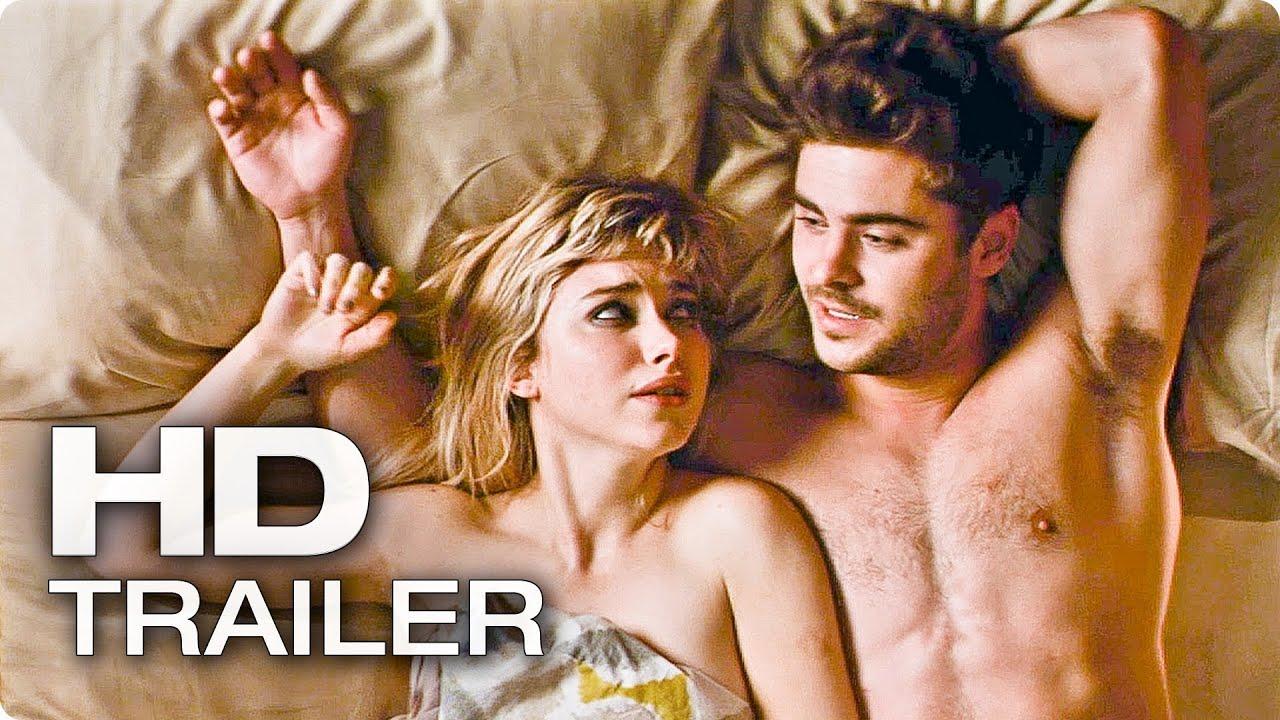 Porn german full movie