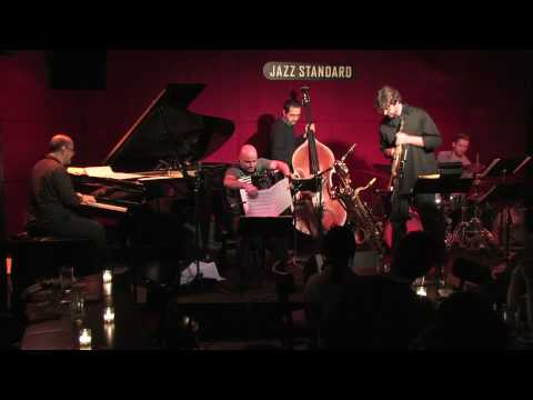 Hartbeat, by E. Solla (for Billy Hart) mp3