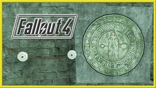 the freedom trail fallout 4 35