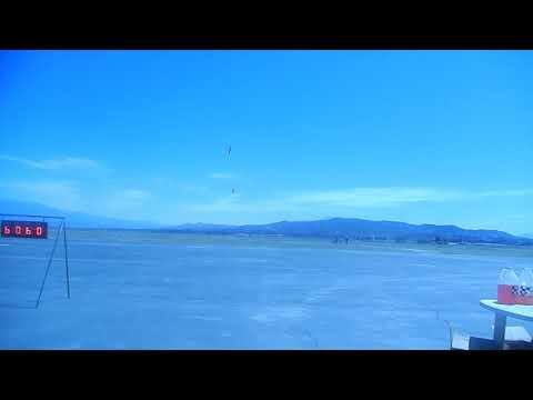 Perris, CA. 426 Q500 pylon 4-22-18