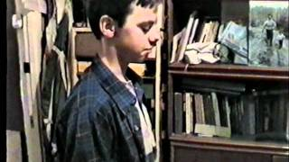 "Фильм 90х годов №14 ""Специалист"""