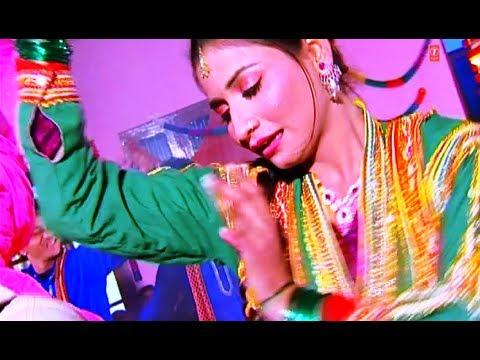 Kaliyaan Titriyan - Himachali Lok Rang (Hits Of Karnail Rana)