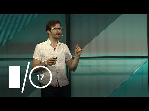 From AMP to PWA: Progressive Web AMPs (Google I/O '17)