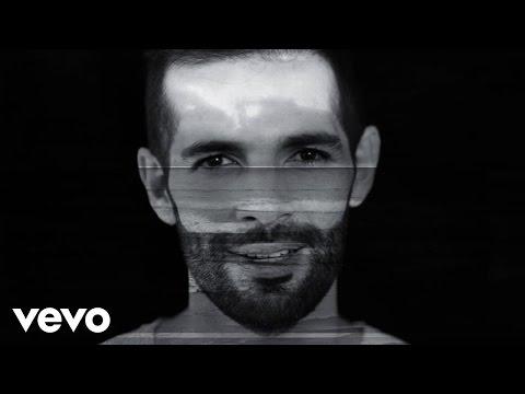 Alkilados - Me Gusta (Lyric Video)
