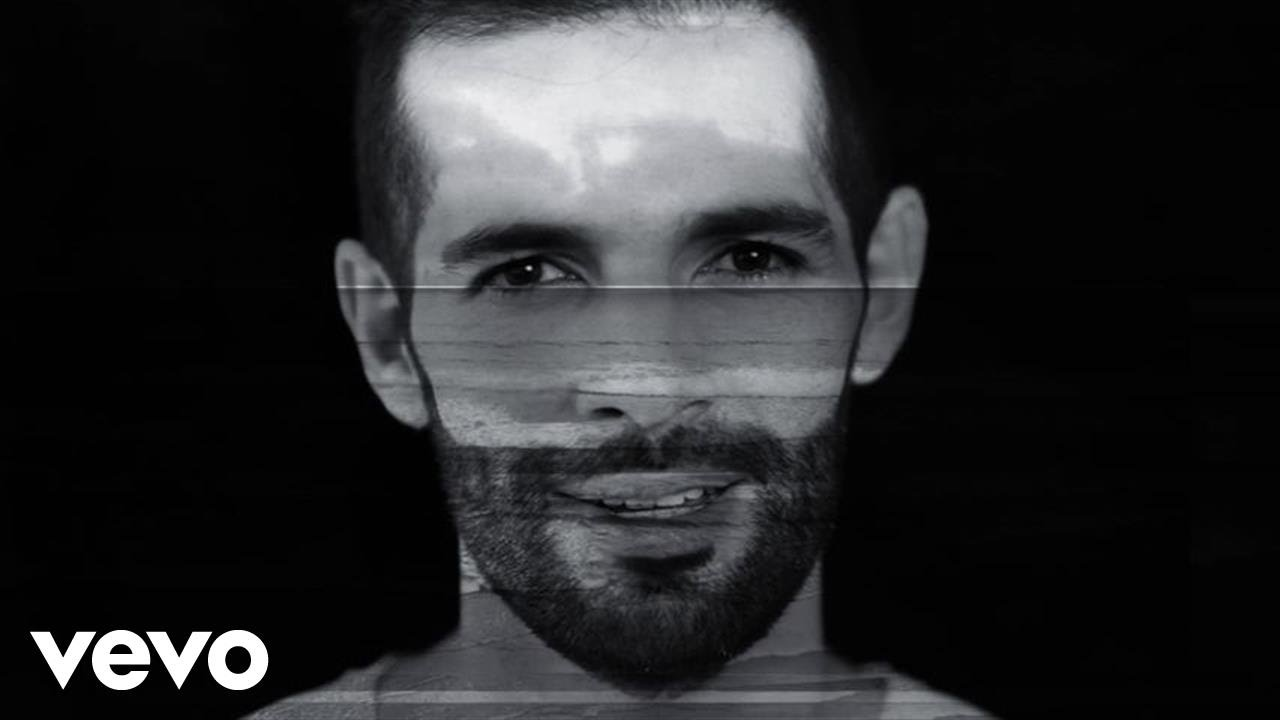 alkilados-me-gusta-lyric-video-alkiladosvevo