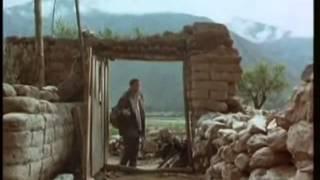 """El Perú en """"El viaje"""" (1992) de Fernando """"Pino"""" Solanas"""
