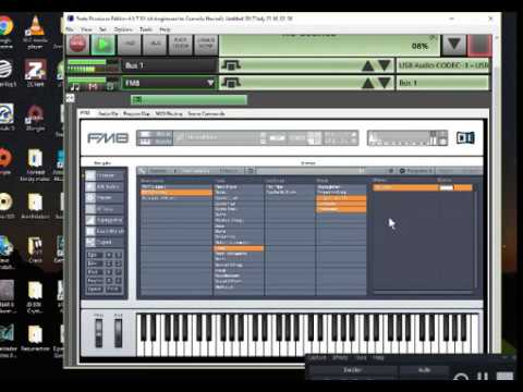 Keyscape iso | How to Install Omnisphere 2 for Noobs 2 0 (2019