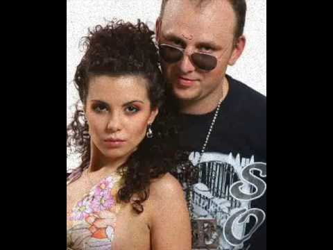 Potap and Nastya Kamenskih - Novii god
