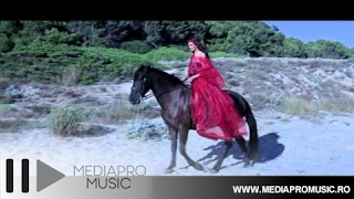 MORENA - HEY (feat Tom Boxer) (Official Video HD)