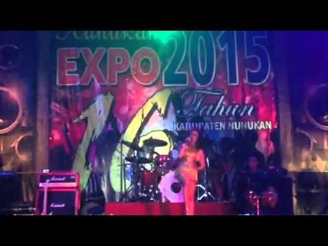 Leny Laura Kdi - Jadi Dewi Cinta (JDC)