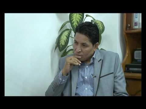Secretary Lok Darshan Regmi - Ministry of Finance/ARTHIKBAHAS .