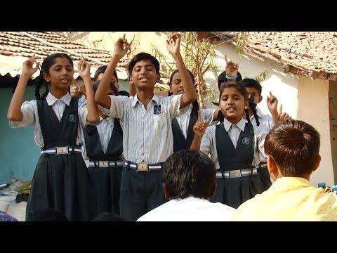 Gujarat Govt. - National Oral Health Programme - Commercial 02