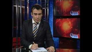 Международные новости RTVi 13.00 GMT. 3 Октября 2013(, 2013-10-03T20:46:13.000Z)
