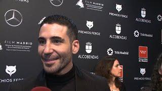 Silvestre opina sobre la relación de Blanca Suárez y Javier Rey YouTube Videos