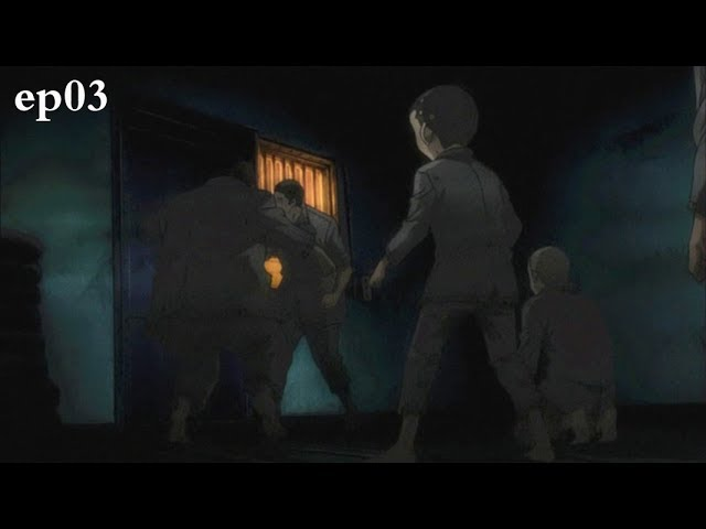 【宇哥】狱中发生火灾,狱警竟将少年犯锁在牢房中,太无耻!《二舍六房的七人03》