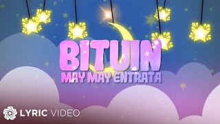 Baixar Maymay Entrata - Bituin (Official Lyric Video)