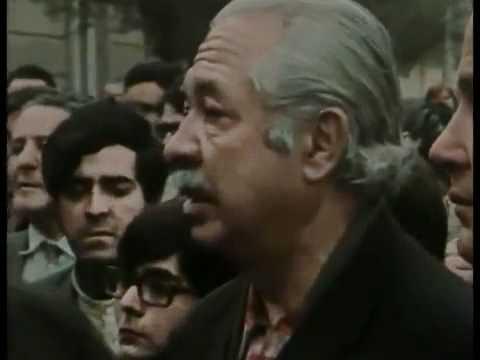 Discurso pablo neruda premio nobel 1971 analisis