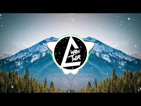 Journey - Don´t stop believin (Chris Thor Remix)