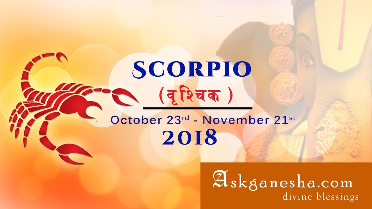 aries monthly horoscope askganesha