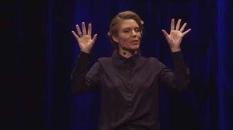 The art of focus – a crucial ability | Christina Bengtsson | TEDxGöteborg