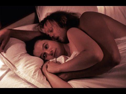 Top 10 GREAT MODERN SCANDINAVIAN FILMS