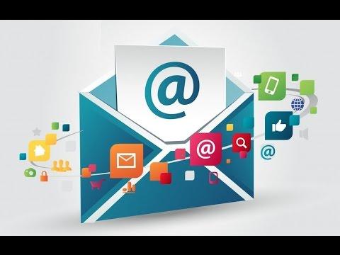 - новости рекламы и маркетинга