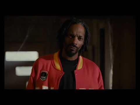 Scary Movie 5 Cabin In The Woods Scene Youtube