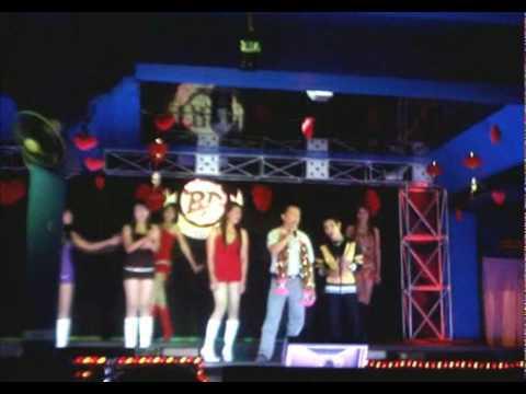 Thailand Karaoke.wmv