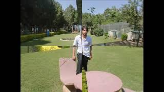hazara university pictures