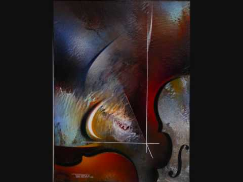 Suzuki Violin libro 2-01- Chorus from Judas Maccabaeus. Handel