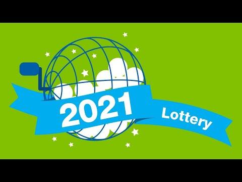 Vanguard Charter Academy 2021-22 Lottery