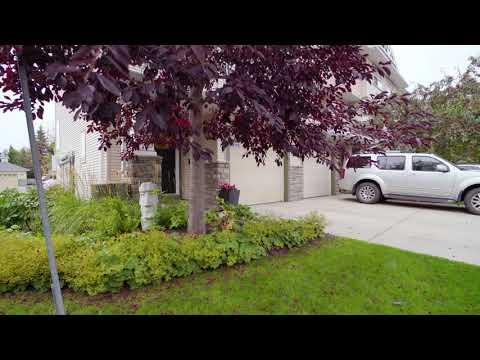 Calgary Inglewood Real Estate Video