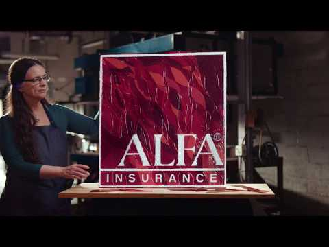 glass- -handcrafted-by-alfa-insurance