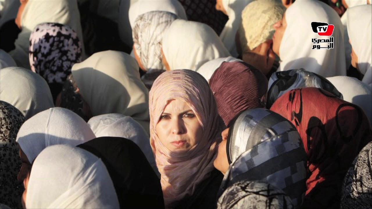 المصري اليوم:«ممنوع الجمع بين زوجتين».. تعرف علي الدولة التي تحظر تعدد الزوجات