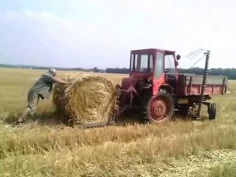 Косилки для трактора - lbr.ru