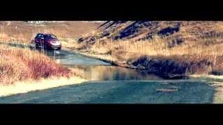 landwind video