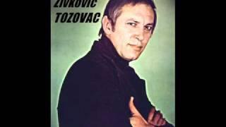 TOZOVAC - To ludo srce moje.wmv