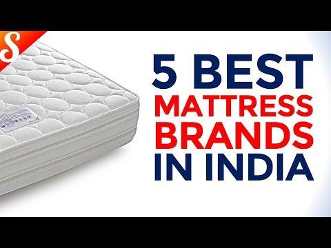 India Mattress Marketspring Mattress Salesindia Coir Mattress