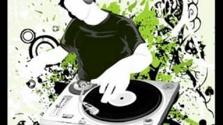 Rico bass vs deejay Bonito - Cisco Disco