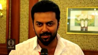 """Video Indrajith Talking About """"Aakruti"""" (Physiotherapy and Slimming centre) download MP3, 3GP, MP4, WEBM, AVI, FLV Juli 2018"""