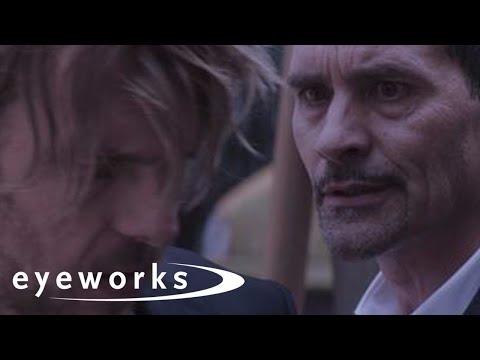 Het Tweede Gelaat - Officiële Trailer