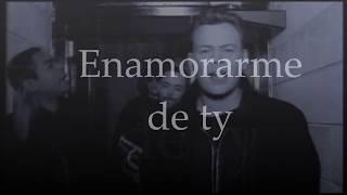 UB40 - Can't help falling in love (Subtitulos en  Español)