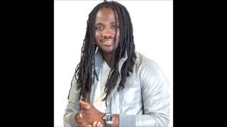 I-Octane - No Ratings - Set Straight Riddim - June 2014 | @GazaPriiinceEnt