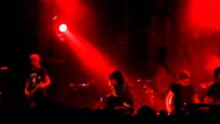 "Download lagu BRING ME THE HORIZON - ""Fuck"" live in Hamburg HD"