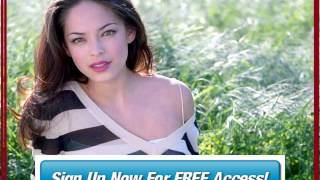 Online Dating Sites : About Dating Sites in London
