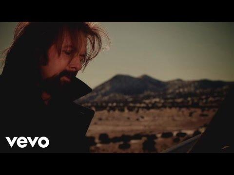 Ronnie Dunn - Love Owes Me One