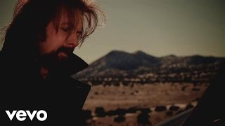 Ronnie Dunn - Love Owes Me One