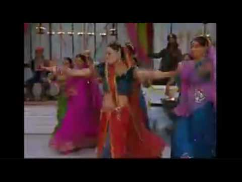 Prithviraj chauhan song