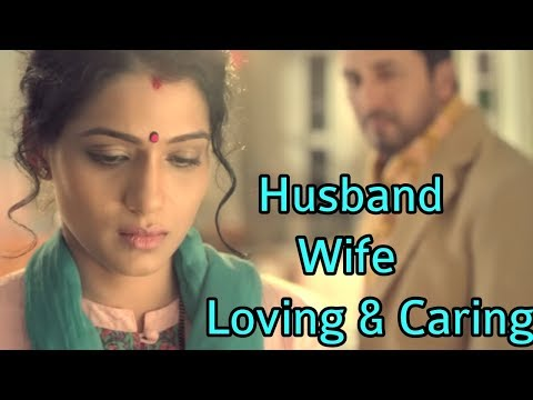 ▶️05 Best Husband  Wife Loving & Caring Beautiful ads part-2