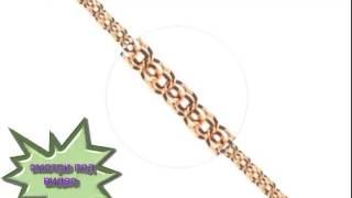 купить ребенку золотую цепочку(http://vk.cc/38Z54N Цепочки (ювелирные цепи) с древнейших времен являлись не только украшением, но и показателем..., 2014-11-12T11:41:45.000Z)